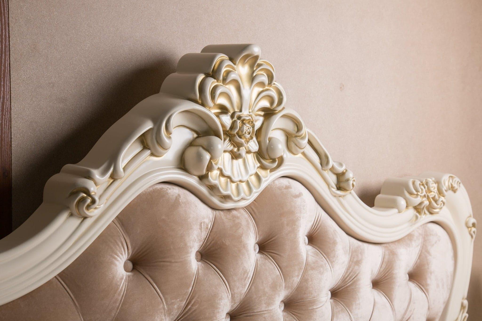 Классическая мебель от производителя - Фабрики мебели СКФМ
