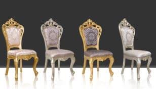 стулья3