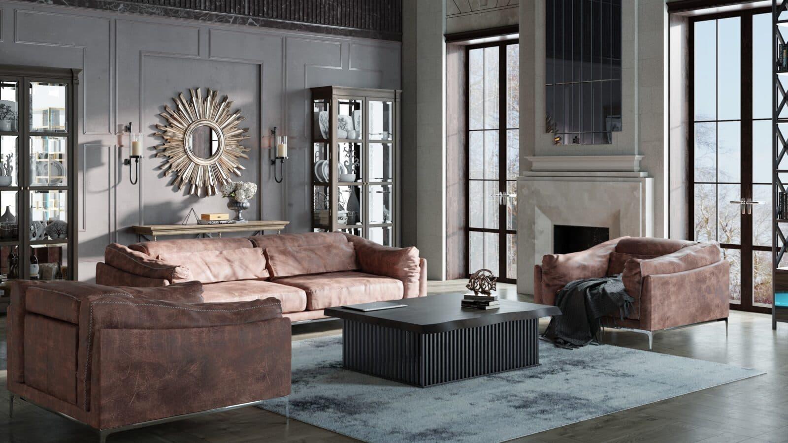 """Мебельная фабрика """"СКФМ""""   Мягкая мебель, Кухни, Спальни, Гостиные, Прихожие"""